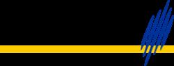 Intecs Teknikatama Industri